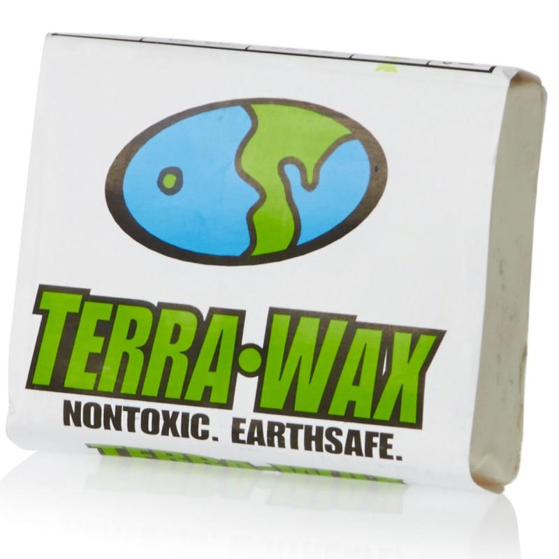 Terra Wax WARM