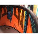 Aile Naish Ride 9m 2016 (nue ou complète) NLI