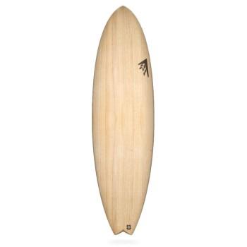 """Planche Surf Firewire """"Addvance"""""""