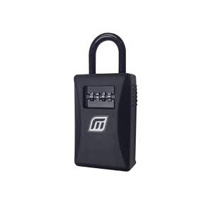 Keylock Madness Antivol à code pour clé