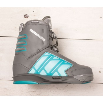 Chausse wake Liquid Force FORM 4D 2017