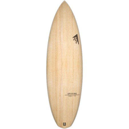 """Planche Surf Firewire """"Spitfire"""""""