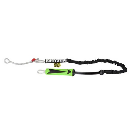 Mystic Leash no hook Short