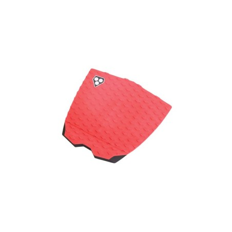 Pad surf Gorilla PHAT ONE Red