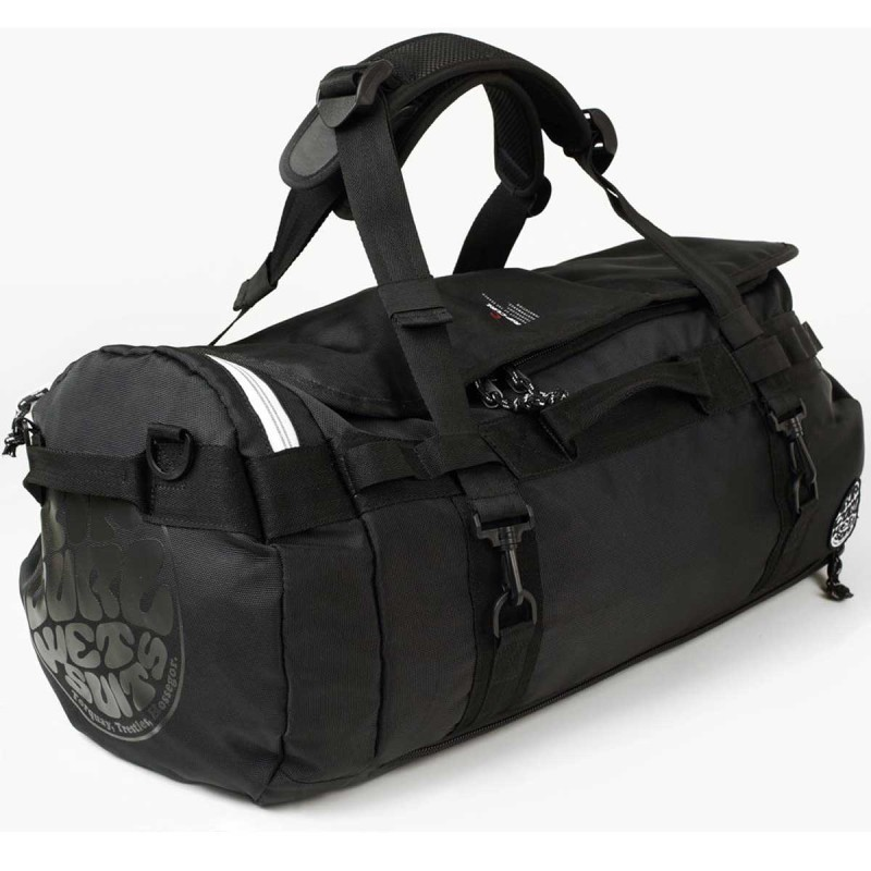 Sac Rip Curl Search Duffle Bag