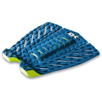 Pad Surf Dakine Superlite Pad, Midnight