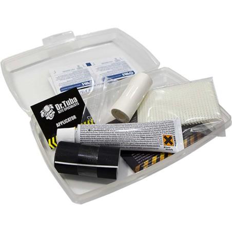 Mini Repair Kit Dr Tuba - Kitesurf