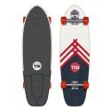 """Surf skate YOW Hossegor Lane 34"""""""