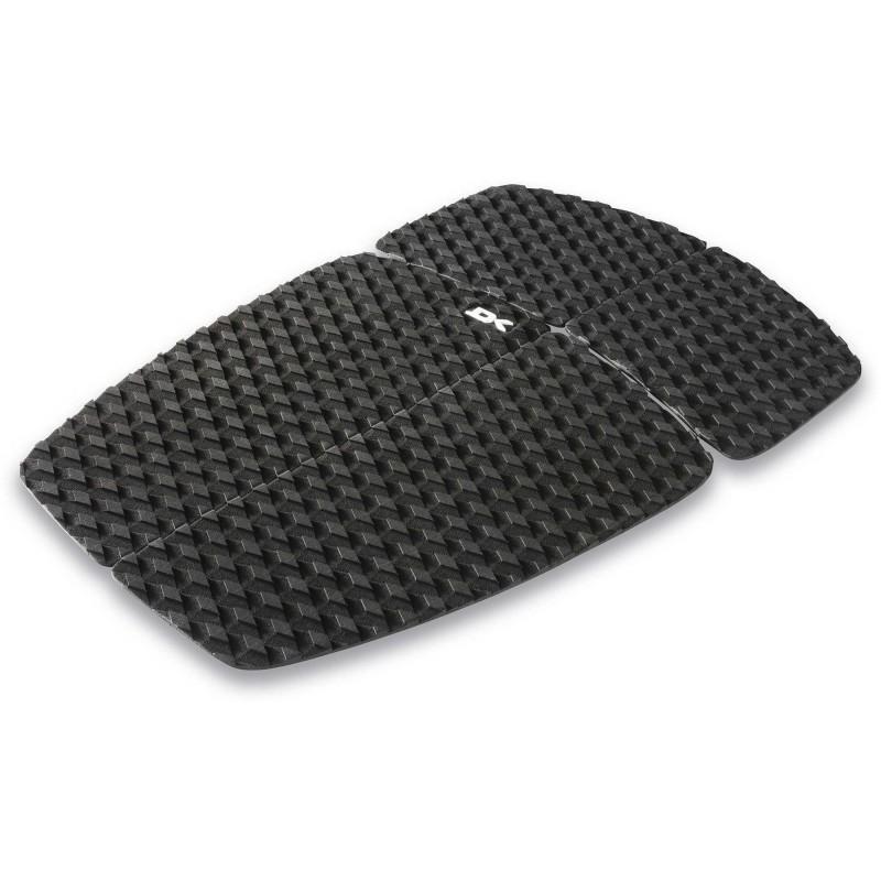 Pad Intégral Dakine Longboard Pad Black