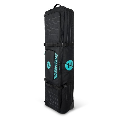 Board Bag Ride Engine Tactical Trolley