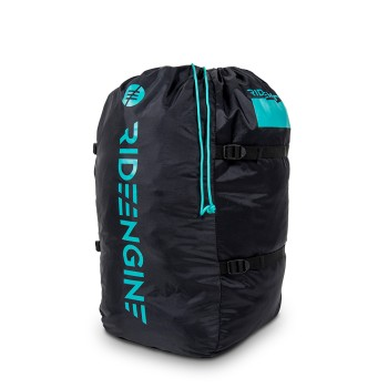 Compression bag Ride Engine
