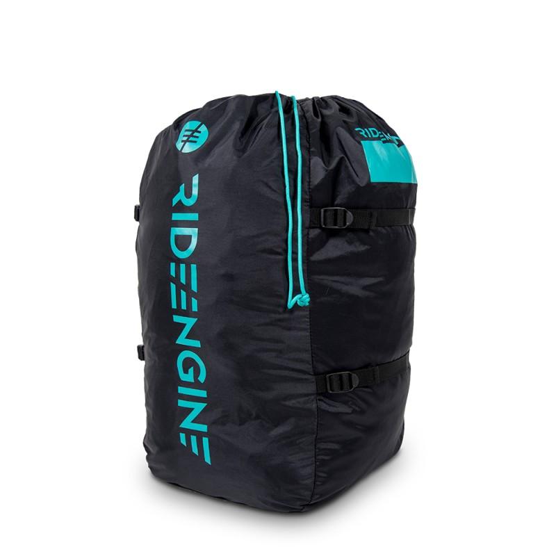 Compression bag Ride Engine