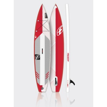 "Stand Up Paddle Gonflable Fone Matira 12'6"" S2 2016"