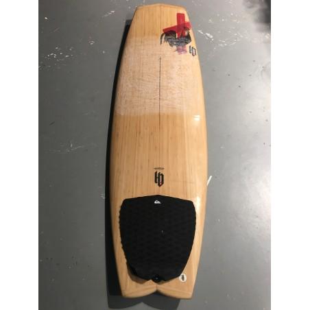 "Surf Kite d'occasion HB Anti 5'3"""