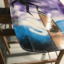 Planche wakeboard Liquid Force Tao 2016