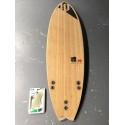 "Surf Kite HB Lafayette 5'10"""