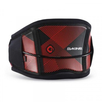 Harnais Dakine C1 Hammerhead, Red