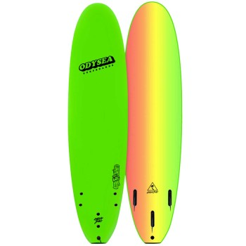 Surf Catch Surf/Odysea LOG 8'0 Neon Green