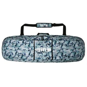 Boardbag Mine INA XL