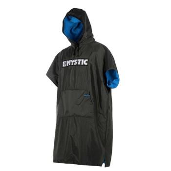 Poncho Mystic Deluxe