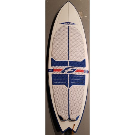 "Surf kite Mitu 5'6"" 2015"