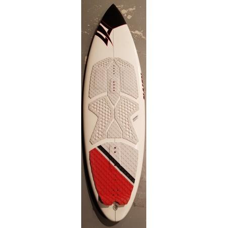 """Surf kite Naish Global 5'10"""""""