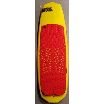 Suurf Kite DSD Stallion TDZ 5'4''