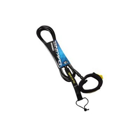 Dakine Leash Calf 10'5/16