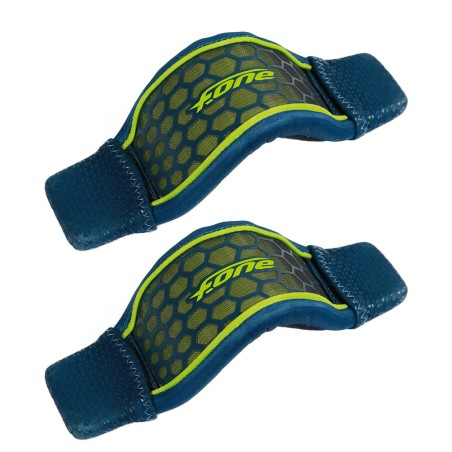 Foot Straps F-One surf boards (x2)