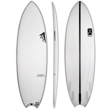 Planche de Surf Firewire Moonbeam