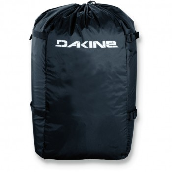 Sac Compression Bag Dakine Simple