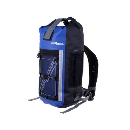 Sac étanche Overboard 20LBackpack Pro-sports