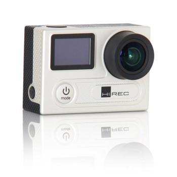 Caméra HiRec Lynx 730 Action Sports Vidéo Cam