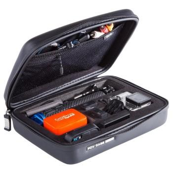 Rangement SP Gadget POV Case Elite Medium