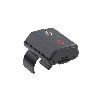 SP Gadget Remote