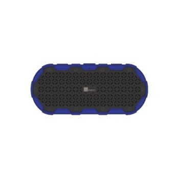 Enceinte Bluetooth Waterproof HiRec Boom Brick IPX7