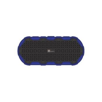 Enceinte Bluetooth Waterproof HiRec Boom Brick IPX7