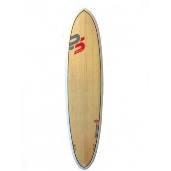 Surf Perfect Stuff Egg 7'2