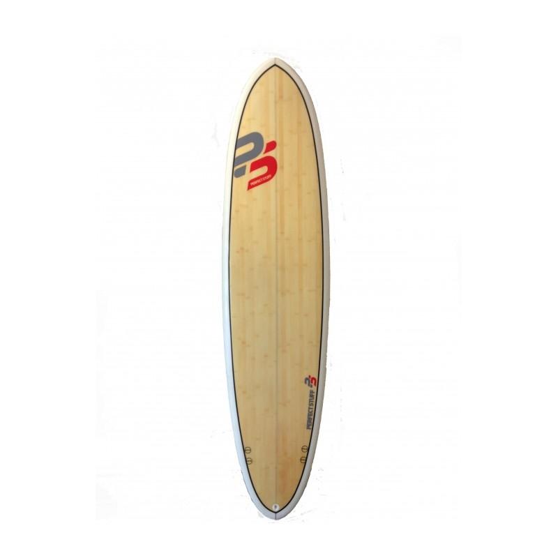 Surf Perfect Stuff Egg 7'2