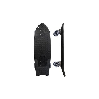 Carver Skate Bureo The Ahi Black (CX)