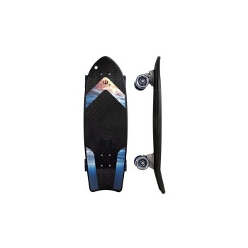 Carver Skate Bureo The Ahi Ocean (CX)