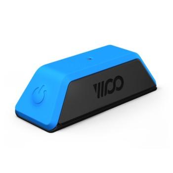 Système WOO 2 Sports - Capteur Accéléromètre
