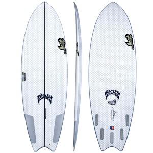 surf planche housse et quipement de surf the corner shop. Black Bedroom Furniture Sets. Home Design Ideas