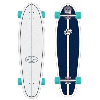 Surf skate YOW Mini Malibu 36″ Classic Series
