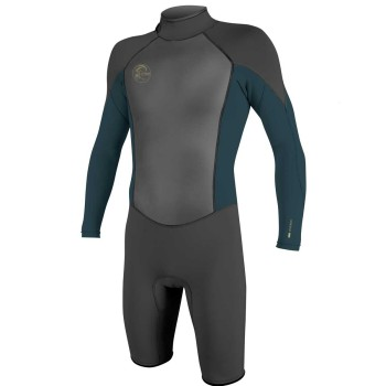 Combinaison O'neill O'riginal 2mm Back Zip 2018