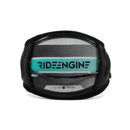 Harnais Ride Engine Silver Elite Harness 2017