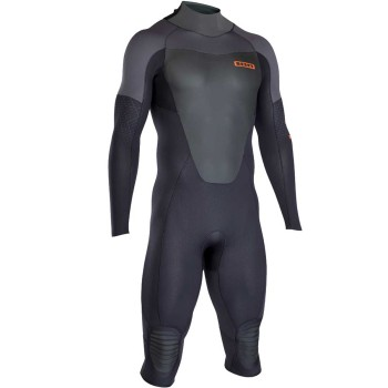 Combinaison ION Element Overknee LS 4/3mm Backzip 2017