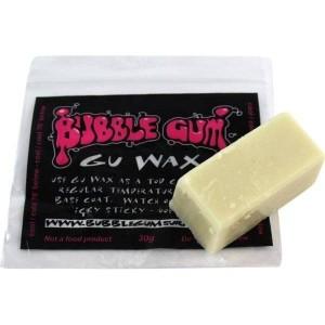 Wax Gu Bubble Gum