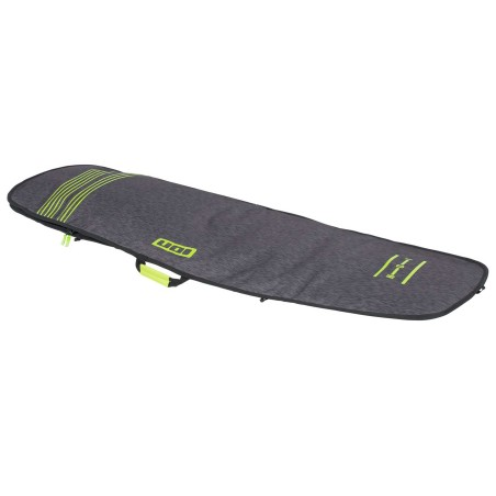 Housse Ion Surf CORE Boardbag Stubby