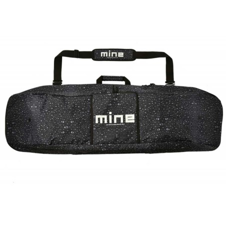 Boardbag Mine Droplet XL